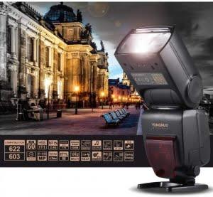 compra-flash-ideal-cámara-fotos