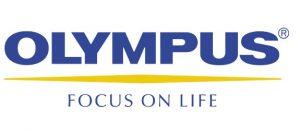 cámaras-fotográficas-marca-logo-olympus