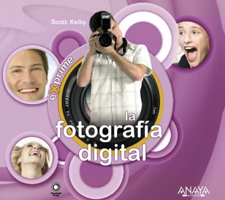 libro-favorito-principiante-exprime-fotografia-digital-scott kelby