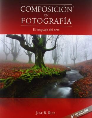 libro-favorito-avanzado-composición-fotografía-josé benito ruiz