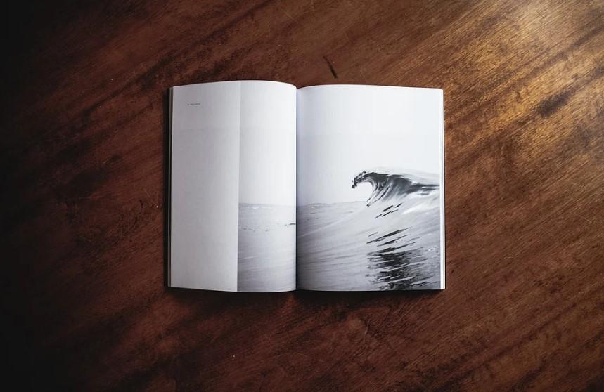 mejores-libros-fotografia-digital-aprender-composición