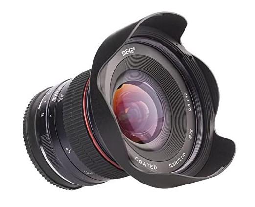 comprar-objetivo-fotográfico-fotografía