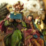 Reyes-Magos-regalos-niños