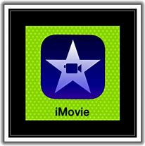 Imovie-mac-editor-videos-fotos-musica