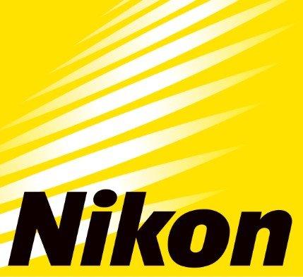 marca-nikon-camaras-digitales-réflex
