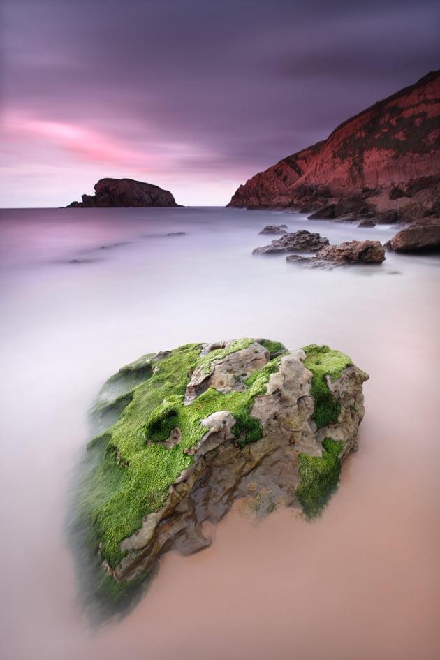Jose-benito-ruiz-mejores-fotógrafos-españoles