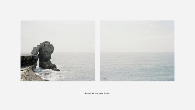 bleda-rosa-mejores-fotógrafos-españoles