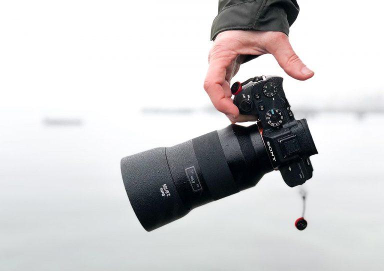 cámara-evil-mirrorless-sin-espejo-fotográfica-fotografía