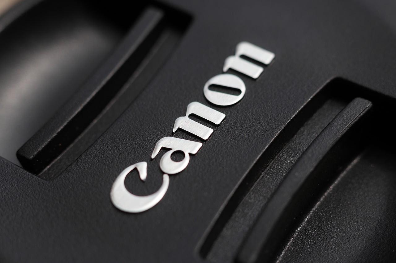 Cámaras-fotográficas-marca-canon
