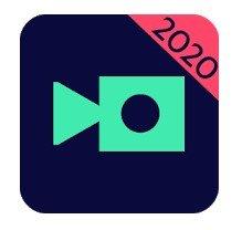 magisto-app-aplicación-móvil-editor-video-fotos-música