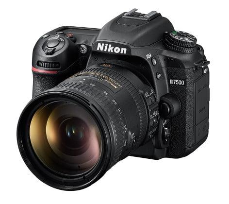 nikon-d7500-marca-fotografica-nikon-semiprofesional