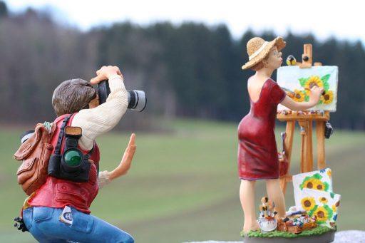 sesión-fotográfica-modelo-fotógrafo-fotos-posados