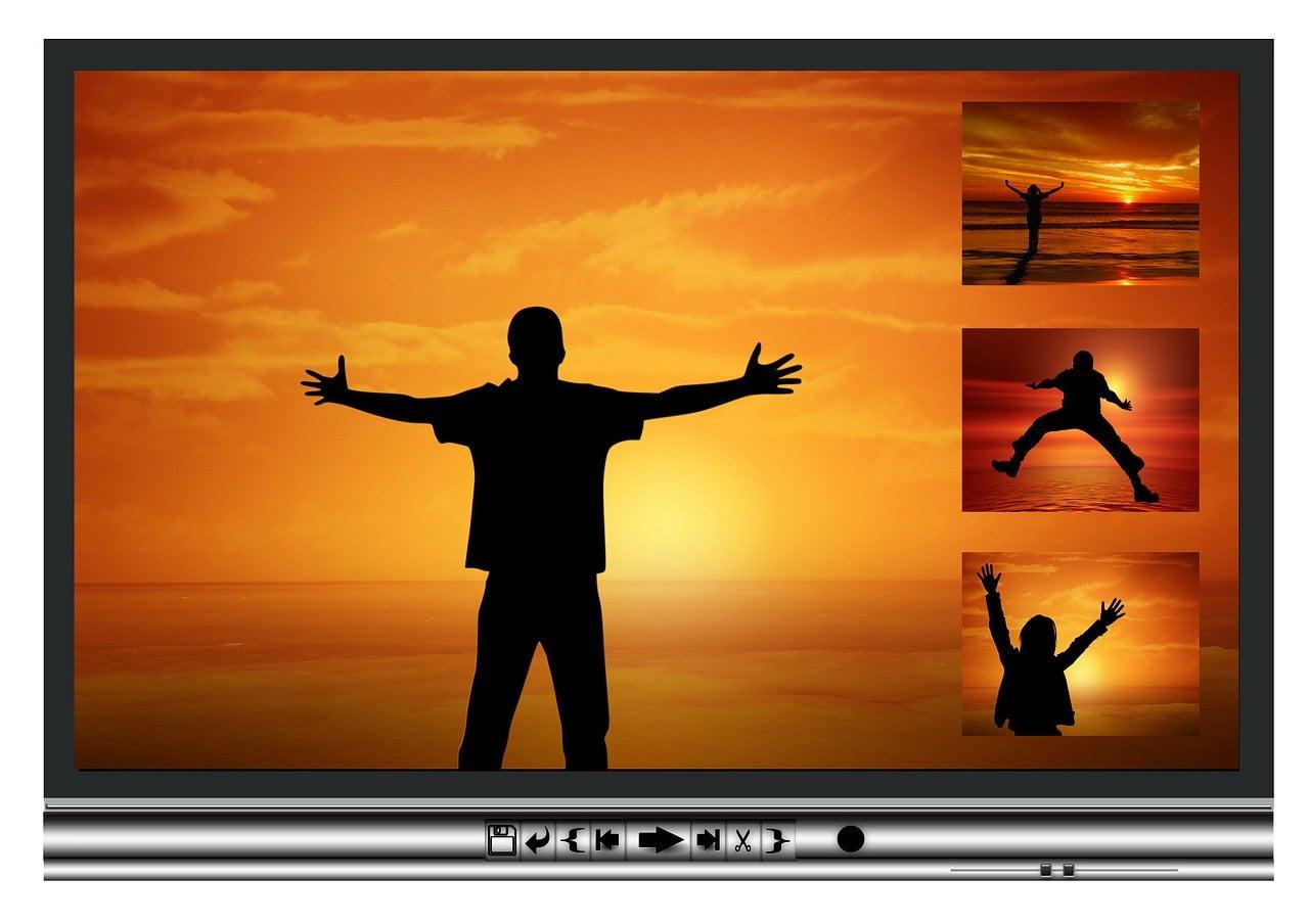 Editor-video-fotos-slideshow